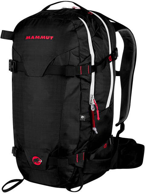 Mammut Nirvana Pro S Backpack 30l black